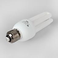 E26/E27 Vekselstrøm 220-240 W 1200 lm Kølig hvid