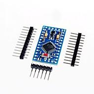 ATmega328P pro Mini 328 Mini 5v ATmega328 / 16MHz para Arduino
