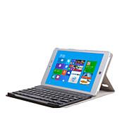 Chuwi / chi Hi8 teclado bluetooth original de tablet PC magnética