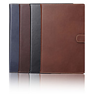 7.9 Inch High Quality Genuine Leather Case for iPad Mini 4