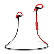 Original Sport Bluetooth V4.1 Headset Wireless Earphones Stereo Headphone Blutooth Handsfree for Samsung