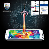 OCAMASTER® 0.1mm Ultra Explosion Proof Screen Protector for Samsung Galaxy Note 5