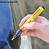 עט צבע לתיקון שריטות ברכב