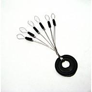 τεμ Άλλα Εργαλεία Sinker Στάσεις ζ/Ουγκιά mm ίντσα