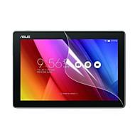 ASUS 높은 명확한 화면 보호 필름은 10 Z300 z300c z300cg 태블릿을 zenpad