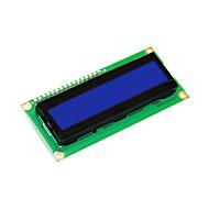 keyestudio i2c1602 LCD-Bildschirm