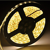 led strip light-emitting diode 5050smd 300LED waterdichte DC12V 5m / lot