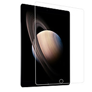 Cwxuan 0.3mm 9H Ultra-Thin Clear Tempered Glass Screen Guard Protector Film for iPad Pro