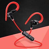 m1 sportiva bluetooth 4.1 di riduzione del rumore Wireless Headset mordern (colori assortiti)
