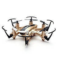 RC Drone JJRC H20 Mini quadcopter Headless Mode 3D Flip One Key Return