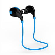BOAS HOT Sale Wireless Bluetooth 4.1 Stereo Earphone Sport Handsfree Headphone Studio Music Headsets with Microphone