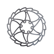mi.Xim Cykelbromsar och delar Disc Broms RotorerRacercykel / BMX / Annat / TT / Fixed gear-cykel / Rekreation Cykling / Dam / Cykel /