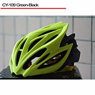 CYLUM® Women's / Men's / Unisex Mountain / Road / Cycling Helmet PC/EPS 20 Vents Sports Helmets