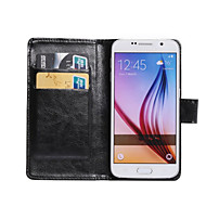 360 Degree Flip PU Leather phone Case Purse businiss For Galaxy S6 Edge Plus/S5 Active/S4 Active/S3/S6 Active/S2