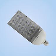 LED-kornpærer E40 Kjølig hvit AC 220-240