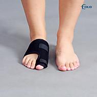 Masaje - Pie - Shiatsu - Manual - Voz - Alivia el dolor de las piernas - USB -