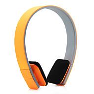 Боаш новой студии Bluetooth наушники наушники без проводов для ТВ или iphone6s