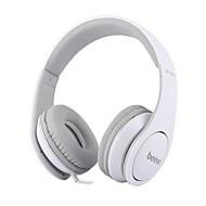 stereoheadset till PC med mikrofon hörlurar mode laptop spel bälte spel hörlurar pannband