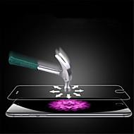 goede kwaliteit 9h 0.26mm 2.5d glas screen protector gehard gehard glas membraan voor Samsung Galaxy J1 ace