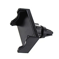 New Mold Car Air Vent Adjust Mount Cell Phone Holder For Samsung Galaxy Note 5/4/3/2/S6/S5/S4/S3