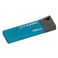 Original kingston dtm30 32gb digitaler USB 3.0 Datatraveler Mini-Flash-Laufwerk