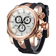 SHHORS®Brand Genuine Men Watches Sports Watch Quartz Watch Special for you Climbing Wristwatches Cool Watches Unique Watches