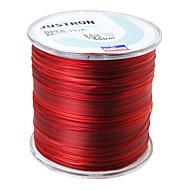 500m fuertes líneas de línea de nailon