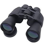10-70x 70 mm Fernglas BAK4 Wasserdicht / Wetterfest / Nachtsicht 119m/1000m Zentrale Fokussierung Volle MehrfachbeschichtungAllgemeine