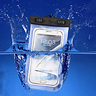 For iPhone Case Samsung Case Huawei Xiaomi Universal Case Waterproof