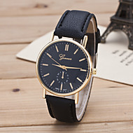 Women's European Style Fashion New Casual Wrist Watches Cool Watches Unique Watches