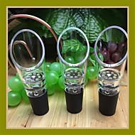 vin akryl vin skænkeprop