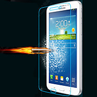 Tempered Glass Screen Protector Film for Samsung Galaxy Tab 3 Lite VE 7.0 T113 T116 Tablet