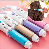 Super Mini Cute Color Curling Iron Perfect for Making Air Bang Small Curl