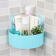 Fogasok Bathtub / Zuhany Műanyag Több funkciós