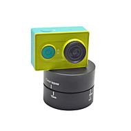 Opsætning kardanled Med tidtagning TilAlle Xiaomi Kamera Gopro 5 Gopro 4 Gopro 4 Session Gopro 3 Gopro 2 Gopro 3+ Gopro 1 SJ4000 Gopro