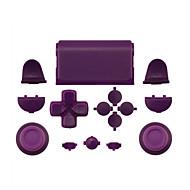 NoneMűanyagTáskák, tokok és tartók-PS4