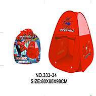 giocattoli per bambini strisciare sala giochi tenda dei bambini