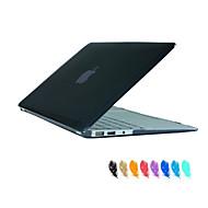 """πεντακάθαρη γεμάτη περίπτωση το σώμα κάλυψης για τον αέρα MacBook 11 """"retina13"""" / 15 """""""