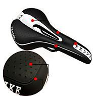 Selle de Vélo Motocross / Autres / Bike Gear fixe / Cyclotourisme / Cyclisme/Vélo / Vélo tout terrain / Vélo de Route / VTT Cuir Autre