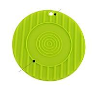 Innovative Insulation Mat (Big one),Random Color
