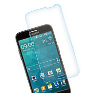 Samsung Galaxy j1 ässä J110 näytön suojus karkaistu lasi 0,26 mm