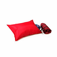 Outdoor Camping Inflatable Cushion Pillow