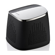 Домашние колонки 2.1 Переносной / Bluetooth / В помещении