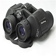 MaiFeng 12X45 mm 双眼鏡 高解像度 ポータブル 一般用途向け バードウォッチング BAK4 マルチコーティング # センターフォーカス