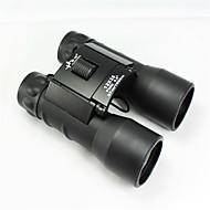 Huaxiang 12X35 mm 双眼鏡 HD ポータブル 一般用途向け バードウォッチング BAK4 マルチコーティング 標準 87m/1000m センターフォーカス