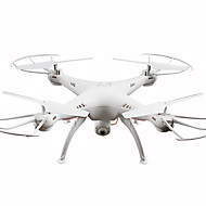 LiDiRC L15W Drone 6 axis 4CH 2.4G RC QuadcopterOne Key To Auto-Return / Auto-Takeoff / Failsafe / Headless Mode