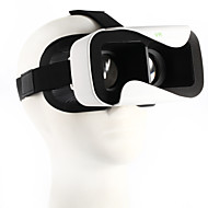 VR Virtual Reality 3D Glasses for Mobile Phone
