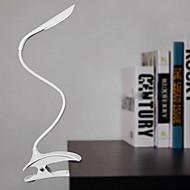 3W Настольная лампа 80 lm RGB SMD 2835 Батарея V 1 ед.