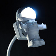 Creative USB Astros Led Night Light