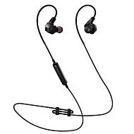 Somic nabolang BT11 Trådlös earphoneForMediaspelare/Tablet / MobiltelefonWithmikrofon / Volymkontroll / Sport / Bluetooth